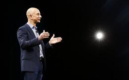 """Bận """"trăm công nghìn việc"""" nhưng Jeff Bezos hay Bill Gates đều ưu tiên để có những đêm nghỉ ngơi đúng nghĩa"""