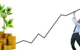 Hai kịch bản tăng trưởng tín dụng đến cuối năm