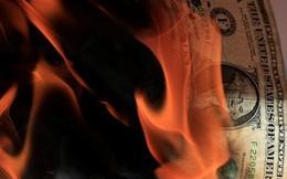 """Những nhà lãnh đạo thế giới muốn """"quay lưng"""" với đồng USD"""