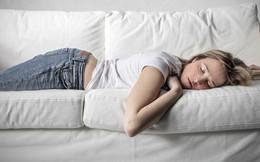 Những thói quen ít ai ngờ đến khiến hệ miễn dịch của bạn ngày càng suy giảm, kiệt quệ