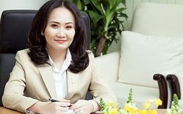 Bà Đặng Huỳnh Ức My mua thêm hơn 2 triệu cổ phiếu ngay trước ngày Điện Gia Lai (GEG) chốt danh sách cổ đông