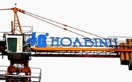 Xây dựng Hoà Bình (HBC) rót 288 tỷ mua dự án tại Canada trong thời buổi khốn khó