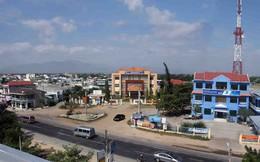 Chính phủ cho phép Ninh Thuận hưởng loạt cơ chế đặc thù