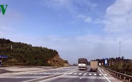 Phát triển 6.411 km đường bộ cao tốc từ nay đến năm 2030