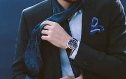 Tại sao 23-27 tuổi là quãng thời gian tồi tệ nhất của một người đàn ông? Không địa vị, không giàu có, sự nghiệp mới bắt đầu!