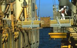 """""""OPEC muốn giữ giá dầu trong khoảng 70-80 USD/thùng"""""""