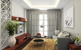 Lời giải nào cho bài toán tranh chấp diện tích căn hộ