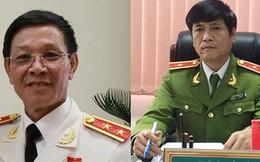 Hàng trăm tỷ của 'trùm' Phan Sào Nam đang ở đâu?