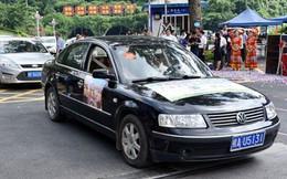 Khai thông tuyến du lịch tự lái xe từ Lạng Sơn qua Trung Quốc