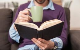 Chỉ số thông minh cảm xúc ảnh hưởng lớn đến thành công: Đây là 6 cuốn sách tâm lý tuyệt vời giúp bạn tiến xa hơn trong công việc
