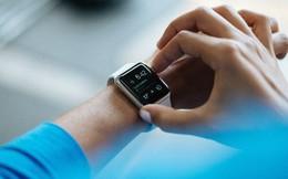 Dậy sớm có thể kéo dài tuổi thọ: 4 việc làm vào buổi sáng giúp lọc sạch gan, bảo vệ cơ thể