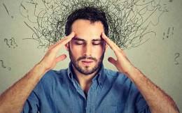 """Suy giảm trí nhớ không """"ưu tiên"""" bất kì độ tuổi nào: Chuyên gia khuyên làm theo các bước dưới đây để không phải hối hận"""