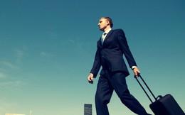 Đọc vị từng người qua cách đi du lịch: Những người đi bụi thường rất thành công trong sự nghiệp