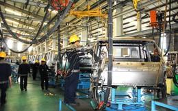 Tăng trưởng kinh tế sẽ lạc quan hơn trong quý III/2018