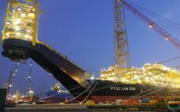 VCSC đánh giá dự án Lô B Ô Môn sẽ là yếu tố dẫn dắt lợi nhuận cho PVS