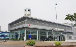 Những ngày cuối cùng của BMW Euro Auto ở Việt Nam