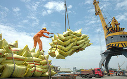Kinh tế Việt Nam 2018: Lạc quan thận trọng, hành động tự tin