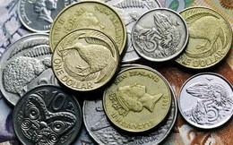 [Chọn sách cho nhà đầu tư] Làm thế nào để nhà đầu tư có thể tạo ra một Đô la từ 50 xu?