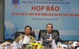 Trịnh Xuân Thanh và đồng phạm đã chia chác 13 tỷ đồng từ 4 hợp đồng ký khống ra sao?