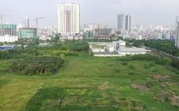 TP.HCM: Điều chỉnh giá đất nhiều dự án trọng điểm