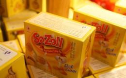 Tự ý thay đổi nội dung chương trình ĐHCĐ, 3 thành viên HĐQT Bánh kẹo Hải Hà bị phạt nặng