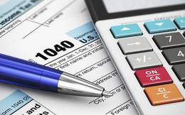 Bộ Tài chính đề xuất tăng thuế suất thu nhập từ chuyển nhượng chứng khoán chưa niêm yết lên 2%, thay vì 0,1% như hiện tại
