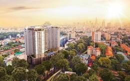 Phát Đạt (PDR) đã trả hết nợ cho trái chủ tại Ngân hàng Đông Á