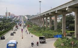TP.HCM lý giải nguyên nhân tuyến metro số 1 bị đội vốn