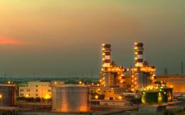 Sau PV Oil, đến lượt PV Power tổ chức Roadshow giới thiệu cơ hội đầu tư vào ngày 16/1