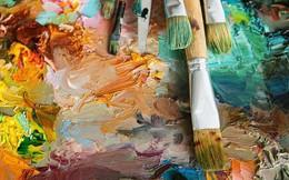 Đầu tư tiền tỷ vào các tác phẩm nghệ thuật, người giàu Trung đang thay đổi nền nghệ thuật thế giới mạnh mẽ