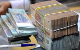 Tăng thuế thu nhập cá nhân: Cần cân nhắc kỹ!