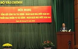 """Thủ tướng: Bán nhà công sản cho Vũ """"nhôm"""", nhà nước được gì?"""