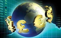 WB nâng mức dự báo tăng trưởng toàn cầu trong năm 2018 lên 3,1%