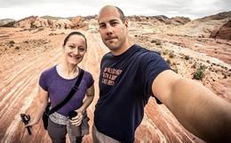 Nghỉ hưu sớm ở tuổi 36 và đi du lịch quanh thế giới, cặp vợ chồng chia sẻ 3 bí quyết tiết kiệm đơn giản mà ai cũng có thể thực hiện được