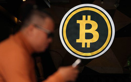 Cần khung pháp lý quản bitcoin