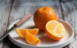 Bổ sung ngay 7 trái cây này để cơ thể không thiếu hụt loại khoáng chất vô cùng quan trọng