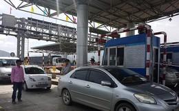 2 trạm BOT cách 8 km: Khánh Hòa nói hợp lý!