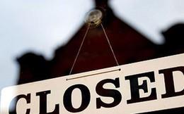 Doanh nghiệp nhà nước thua lỗ, ngân hàng siết nợ thì Chính phủ giải quyết thế nào?