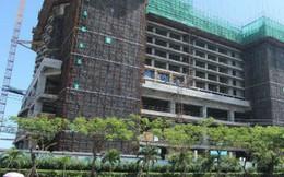 DN Trung Quốc muốn khách đến Đà Nẵng tắm biển buổi sáng, chơi golf buổi trưa và đánh bạc buổi tối