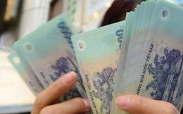 Doanh nghiệp ở TP.HCM thưởng Tết cao nhất 855 triệu đồng