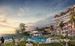 7 khách sạn cao cấp nằm cạnh bãi biển xinh đẹp mà bạn phải đặt chân trong năm 2018, 3 địa điểm ngay cạnh Việt Nam