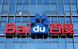 Baidu chính thức tham gia vào cuộc đua blockchain của Trung Quốc với nền tảng Baidu Trust