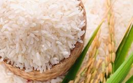 Indonesia sẽ là động lực cho giá gạo tăng trong những ngày tới