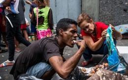Ngành du lịch liệu có cứu được kinh tế Venezuela?