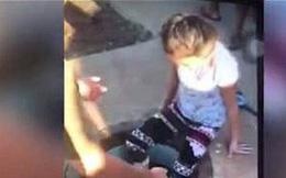 Người Hawaii cho trẻ em xuống ống cống vì báo động tên lửa đạn đạo