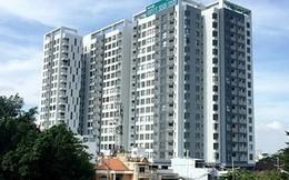 Tranh chấp ở các chung cư tại TP.HCM bùng nổ do đâu?