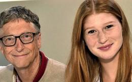 Cấm con không được dùng smartphone: Cách yêu thương con kì lạ...nhưng lại đúng đắn nhất của ông trùm công nghệ Bill Gates