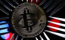 Bong bóng bitcoin nhìn từ giới trẻ Mỹ