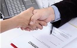 Chuyển động quỹ đầu tư: Thỏa thuận khủng ngoài sàn
