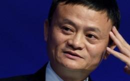 Alibaba của tỷ phú Jack Ma sẽ niêm yết lần 2 trên sàn Hong Kong?